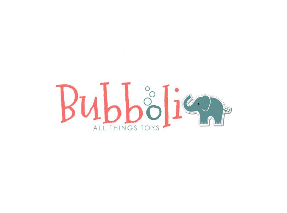 Bubboli - student project