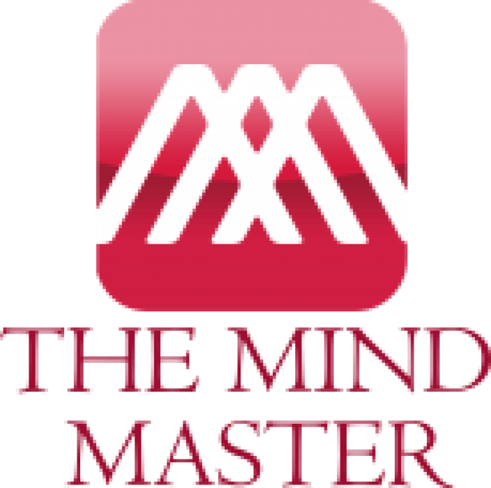 Viral Mind Mastery - student project