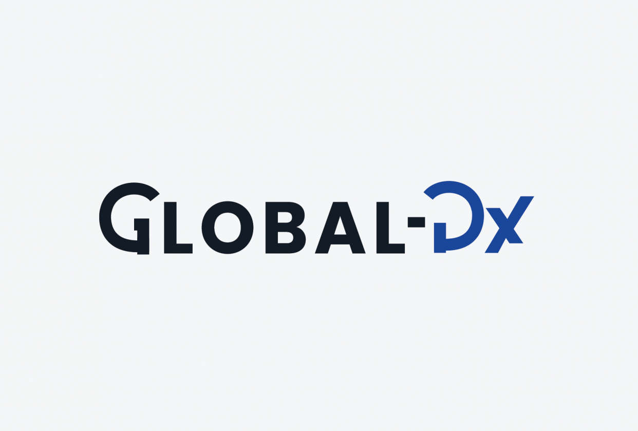 Global- DX - student project
