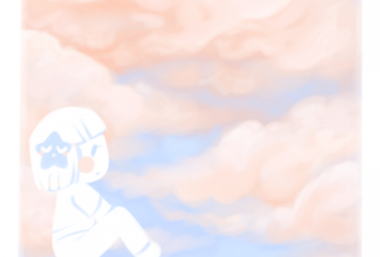 Cloudy - student project