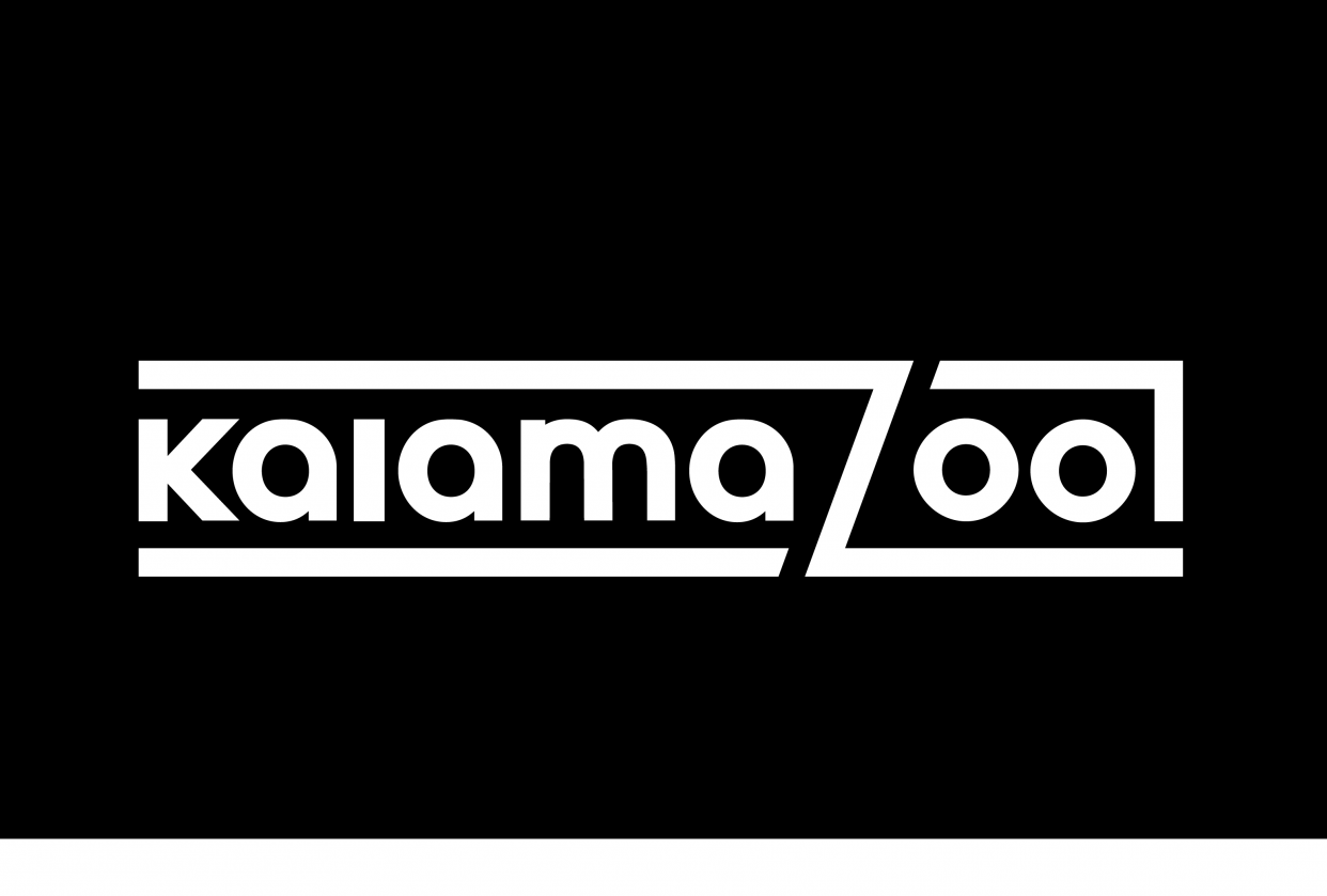 Kalamazoo - student project