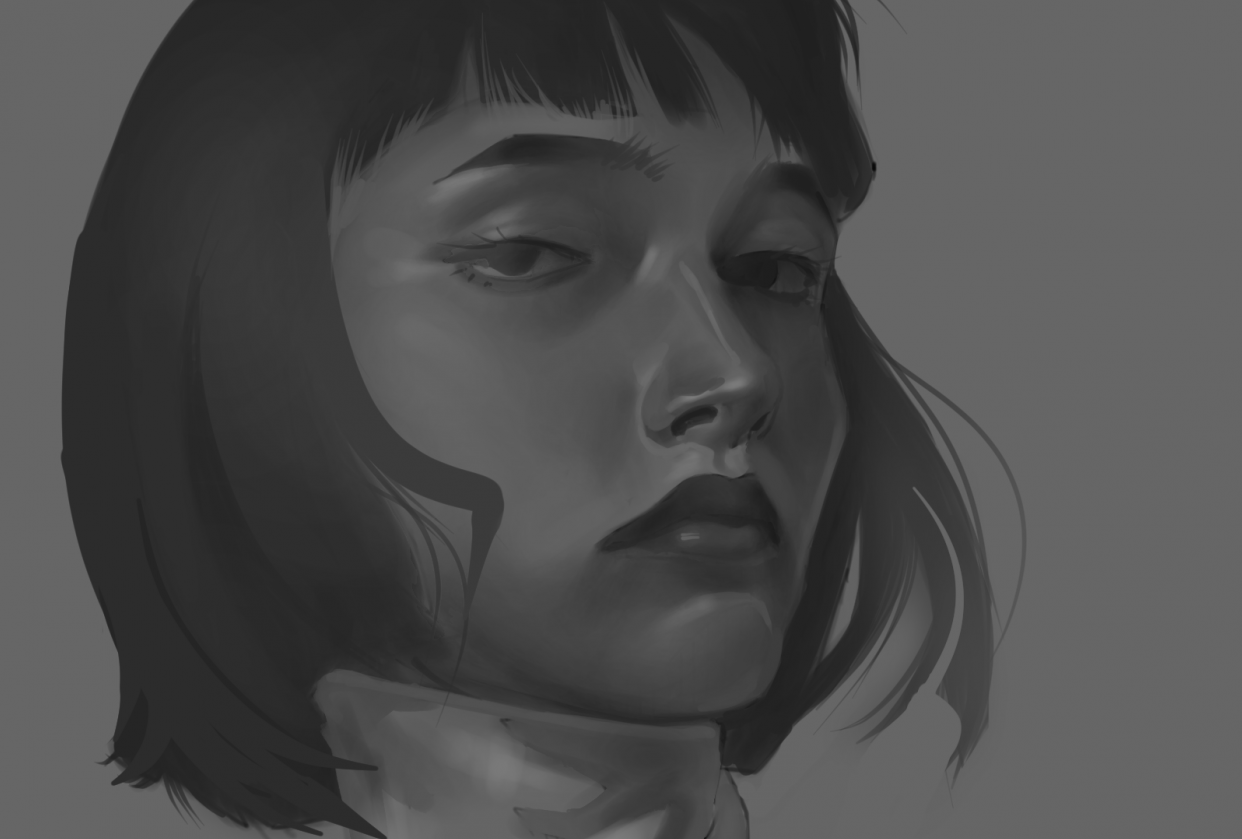 Study - student project