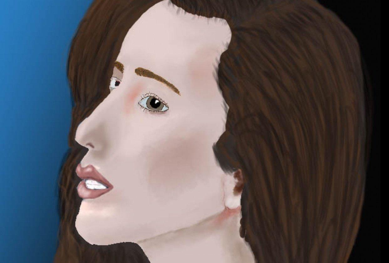 Willa Prescott - student project