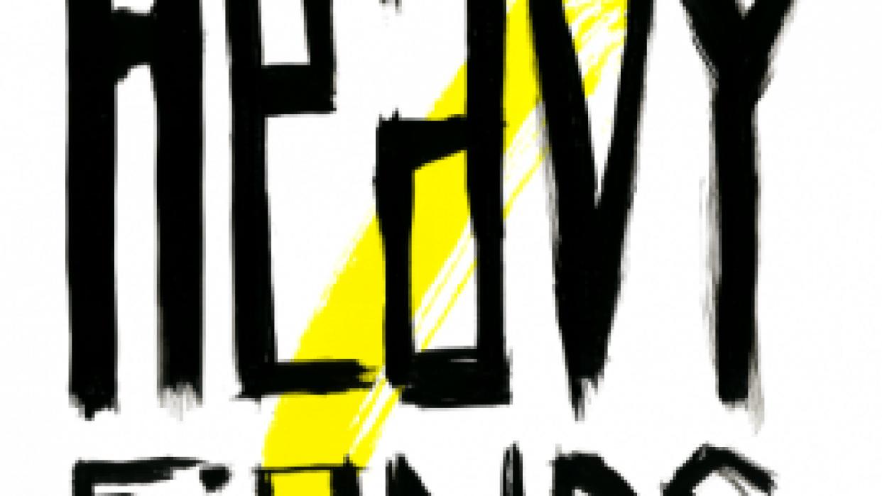 Heavy Fiended Skulduggery - student project