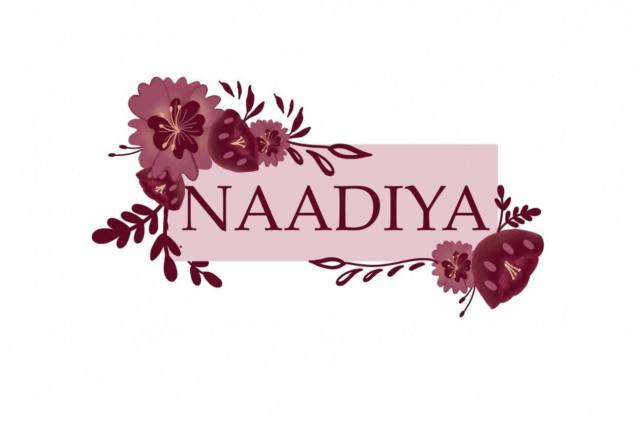 Naadiya - student project