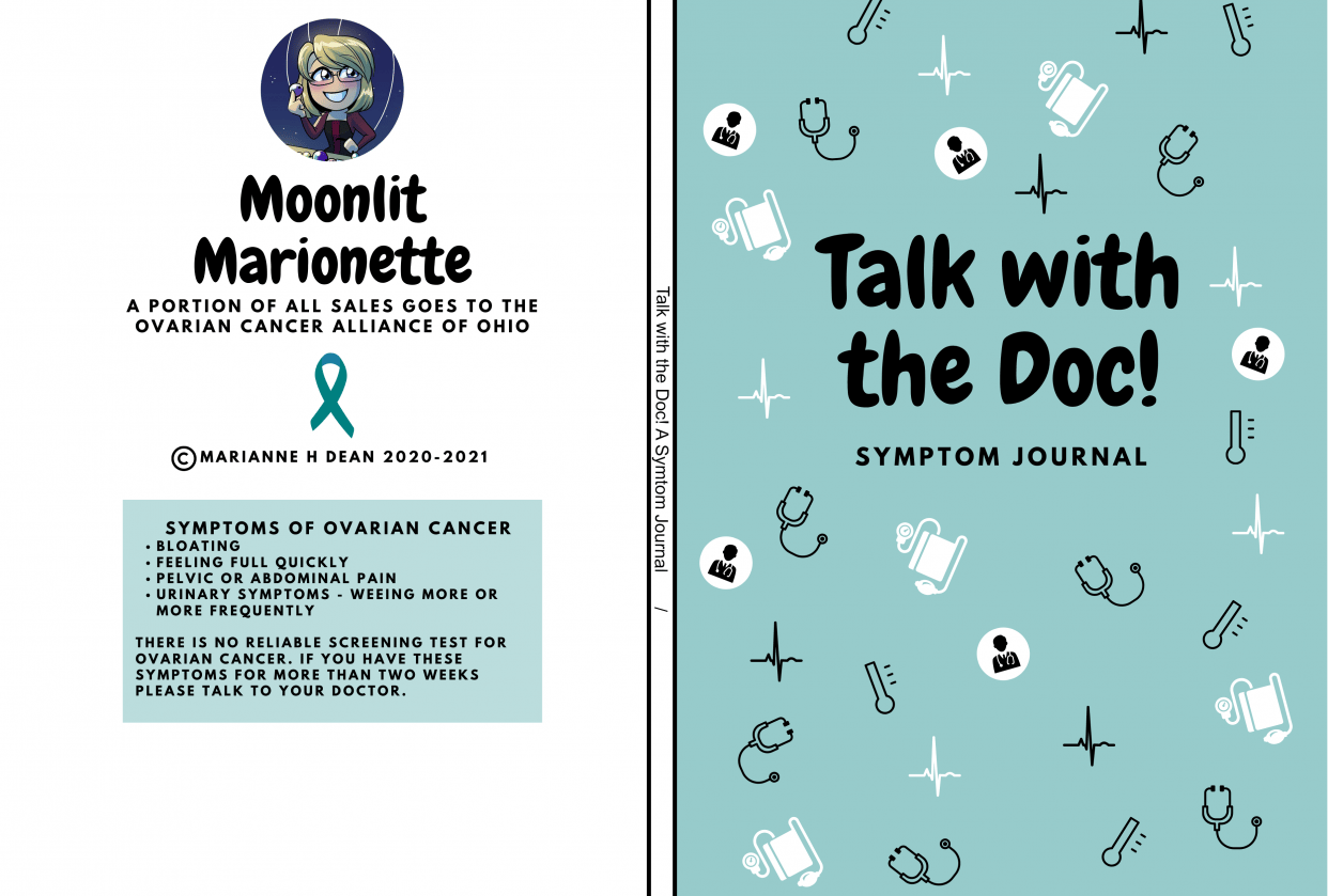 Talk with the Doc - student project