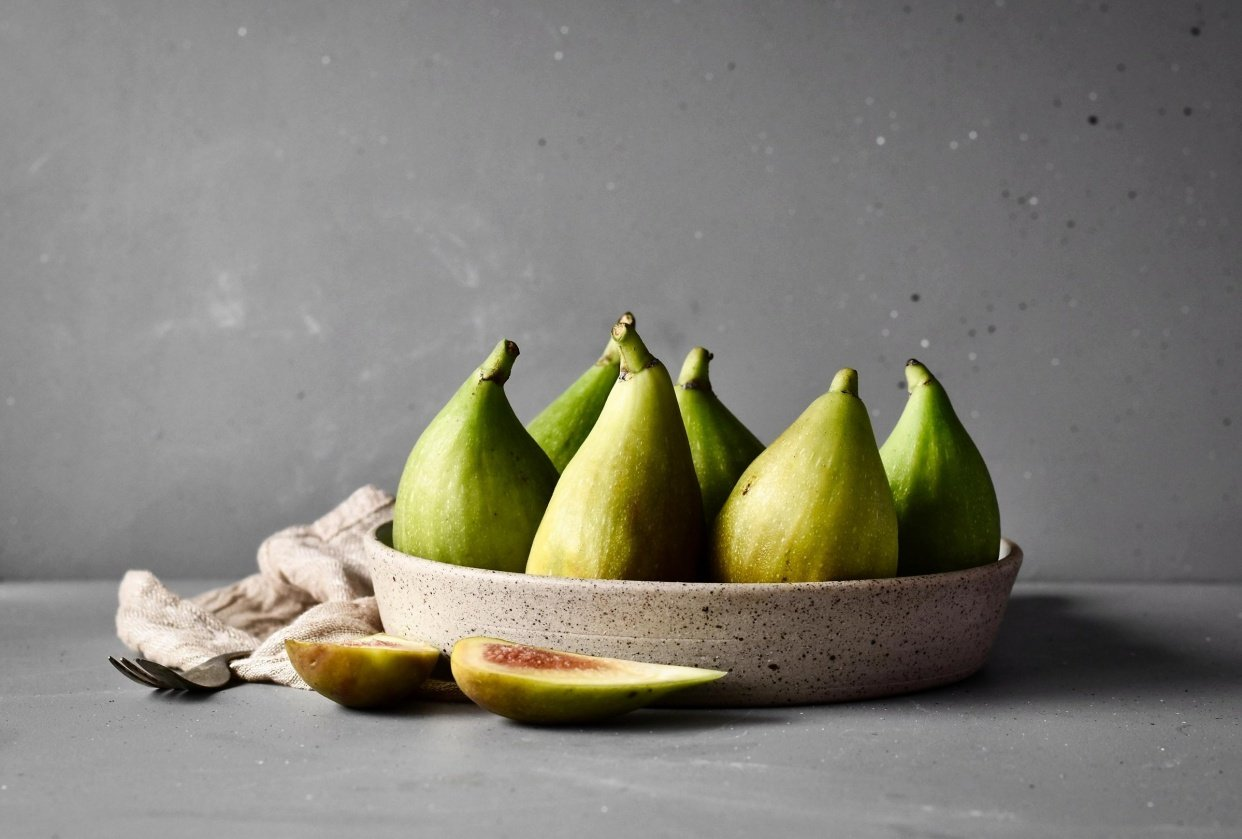 Figs - student project