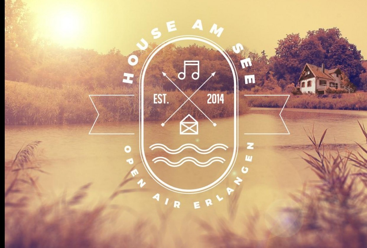 Playlist: Karlito's House am See - student project