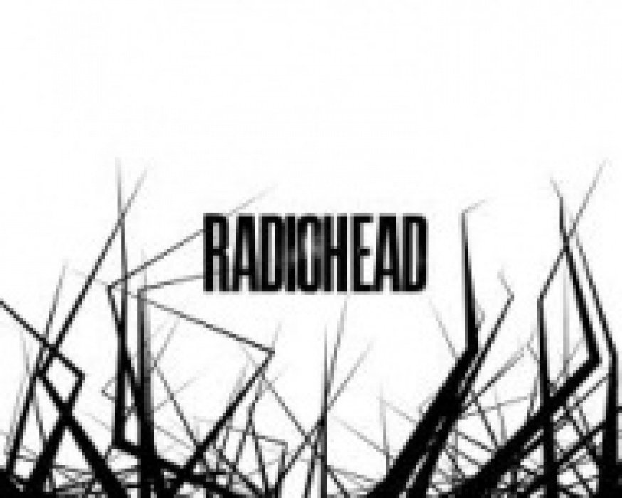 If Radiohead came to Buffalo... - student project