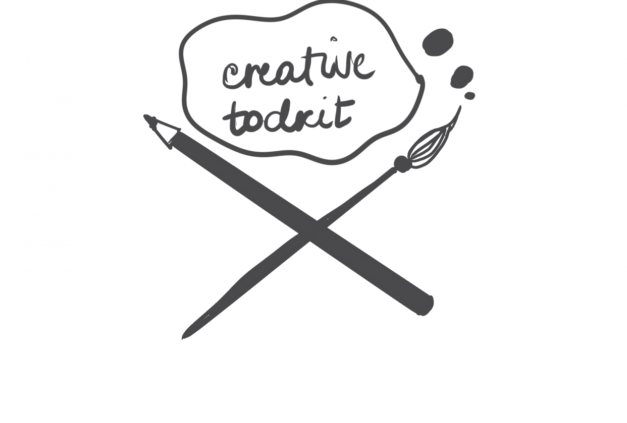 Creative toolkit - student project