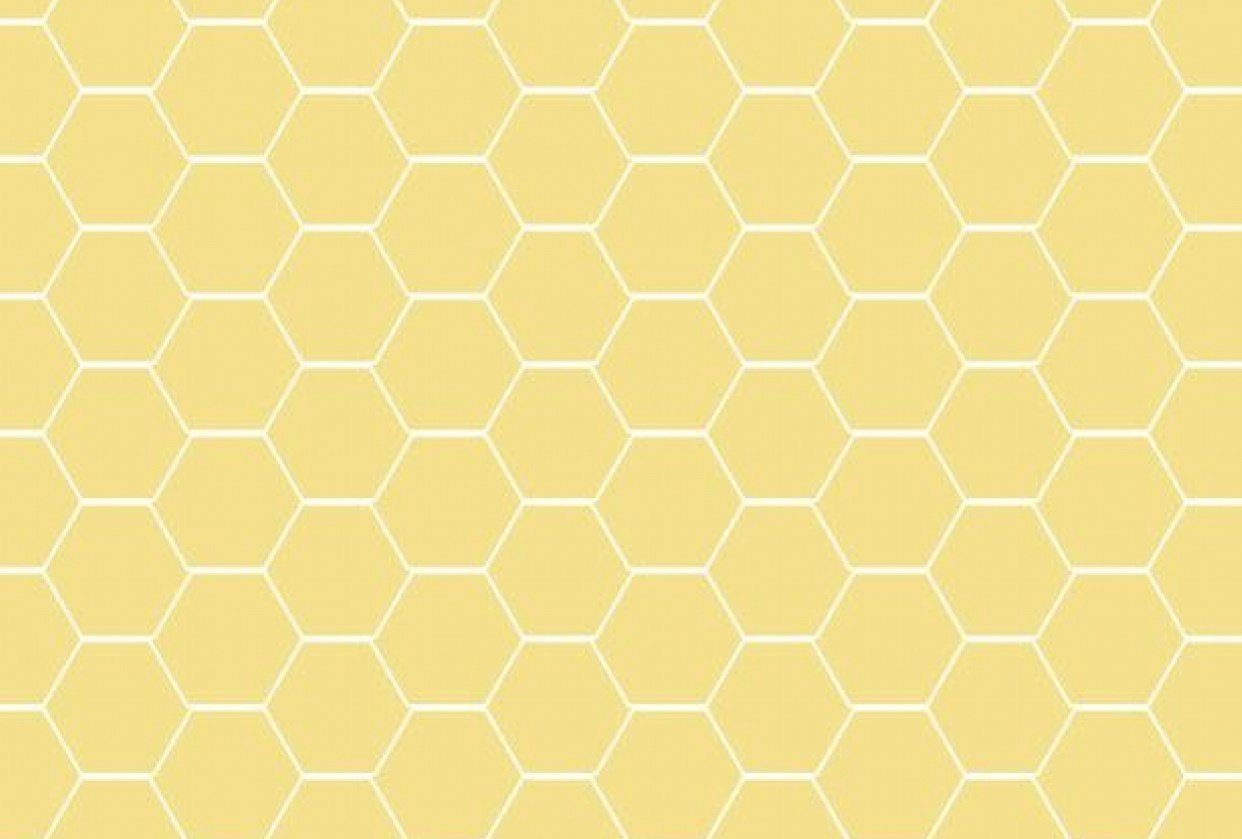 Honeycomb - student project