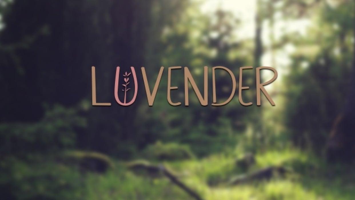 Luvendar - student project