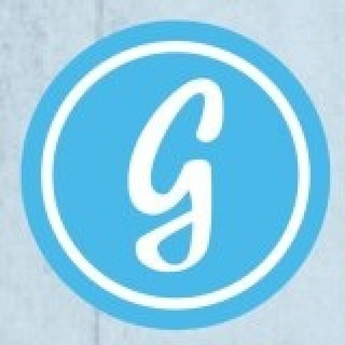 Fundamentals of Greatist.com - student project