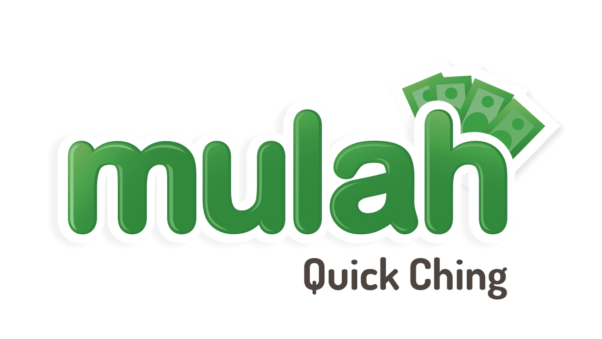 Mulah QuickChing  - student project