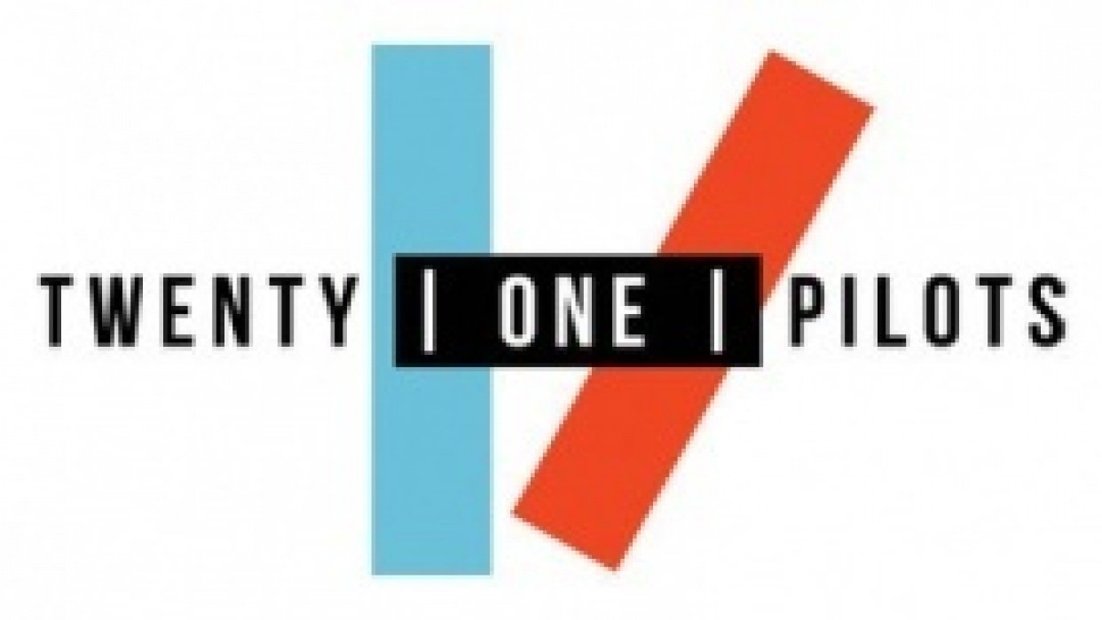 Twenty One Pilots - student project
