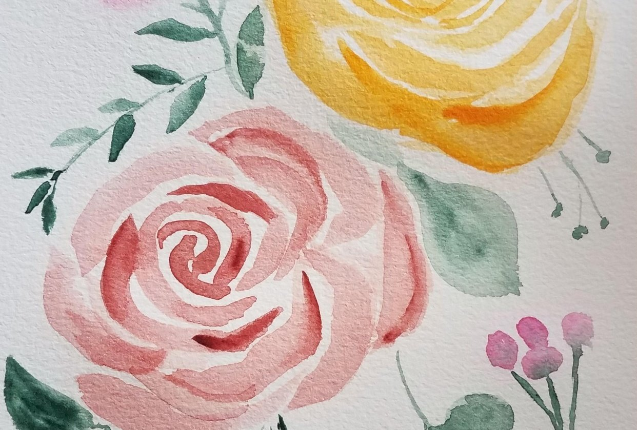 roses0410 - student project