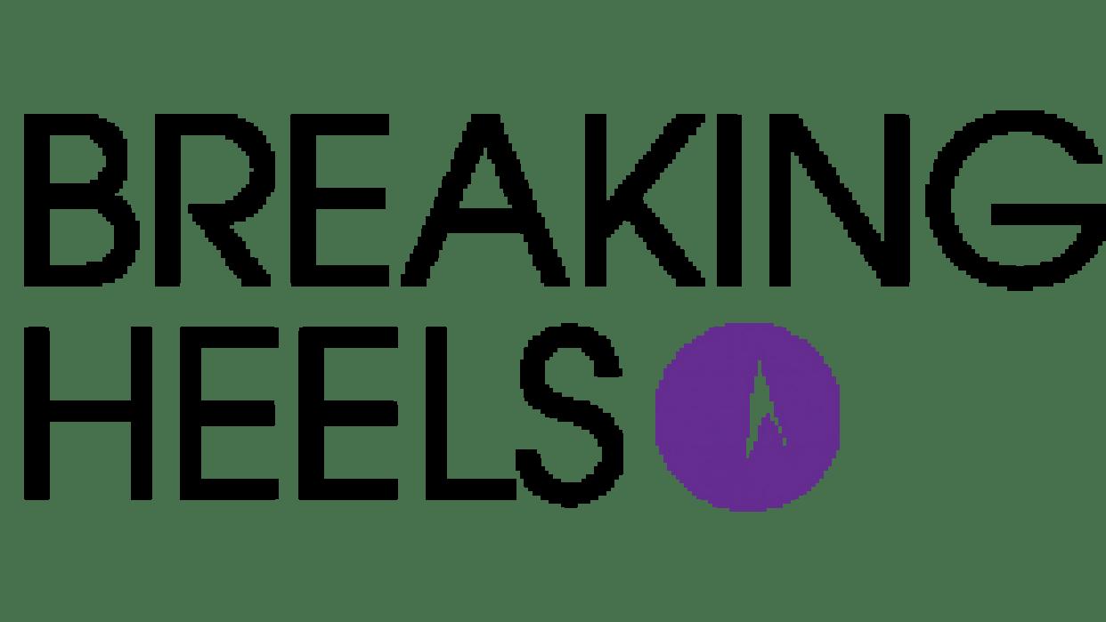 Breaking Heels™ - student project