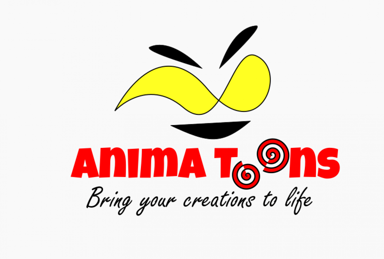 Logo - student project