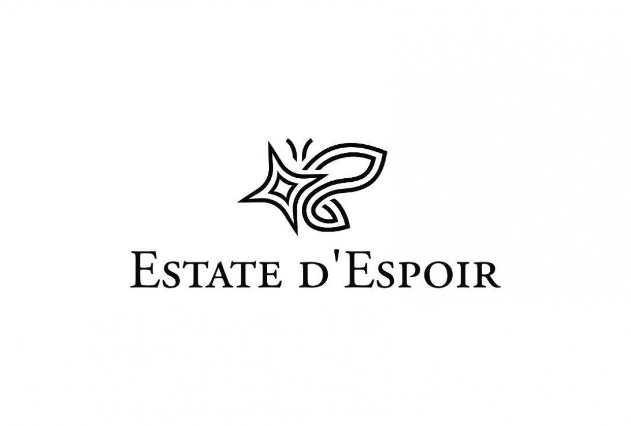 Sketches for Estate d'Espoir - student project