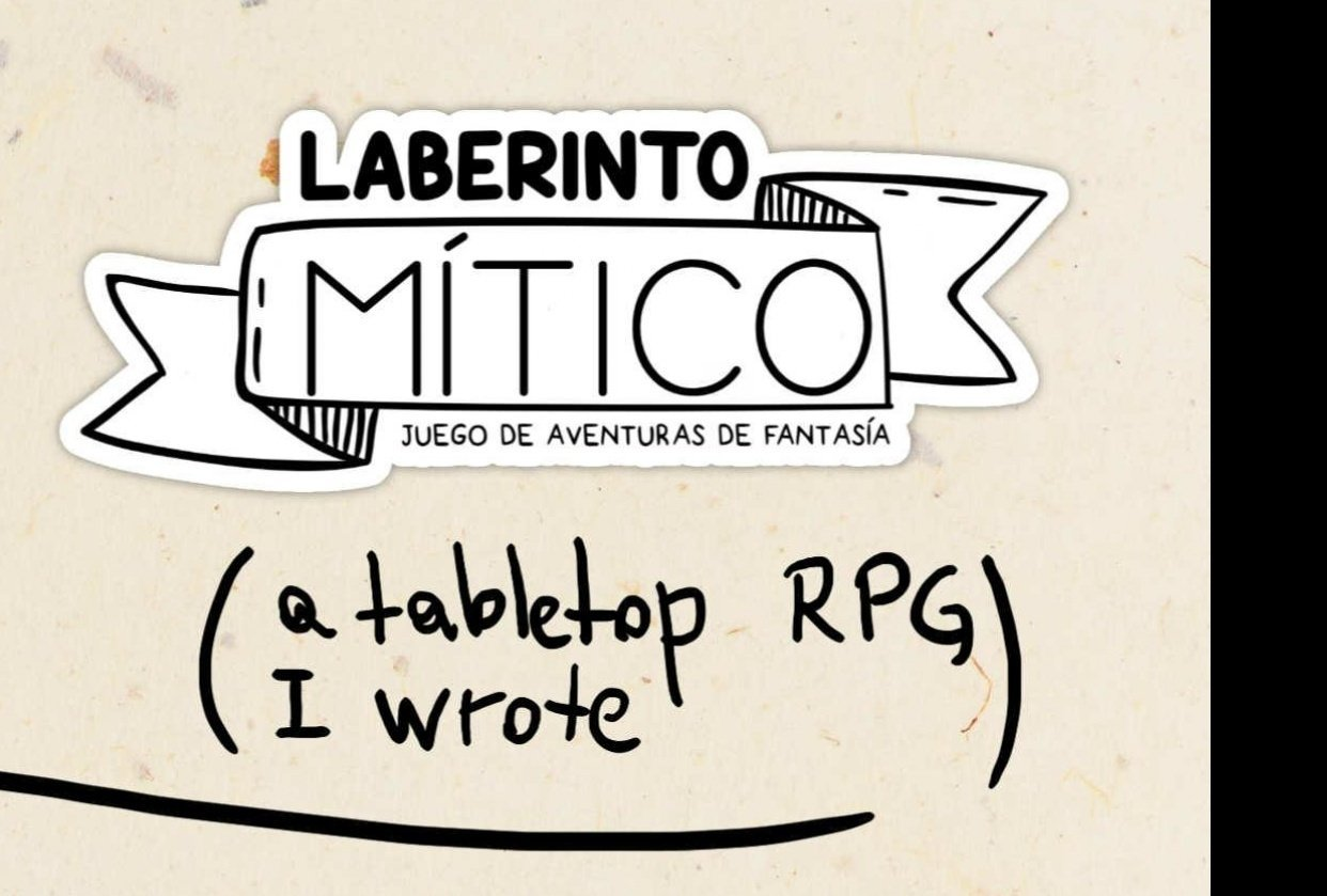 Mythic Labyrinth: Fantasy Adventure Game - student project
