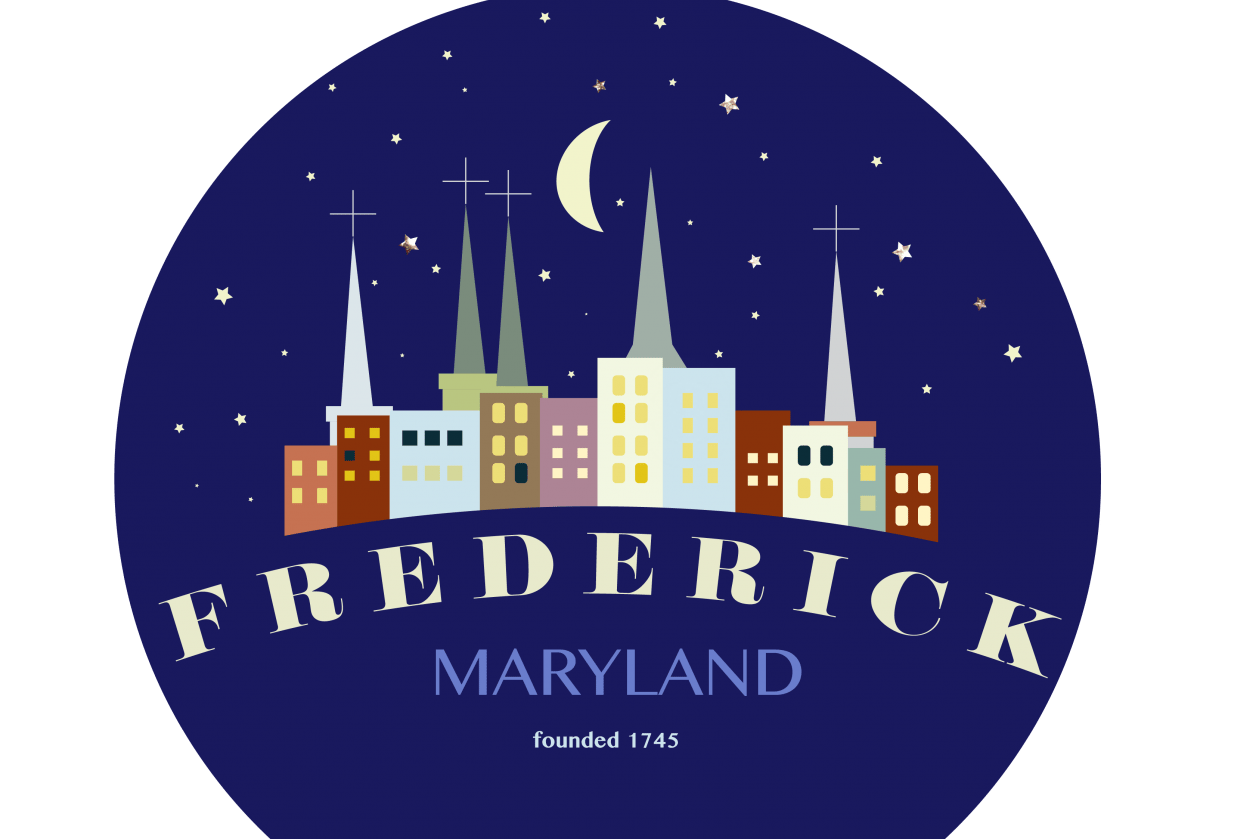 Frederick, MD - student project