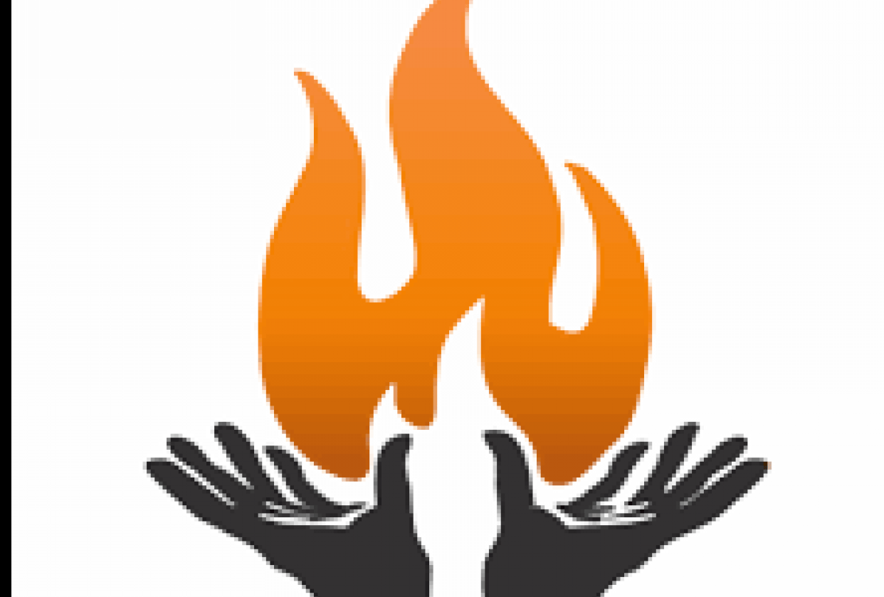 Campfire Pro - student project