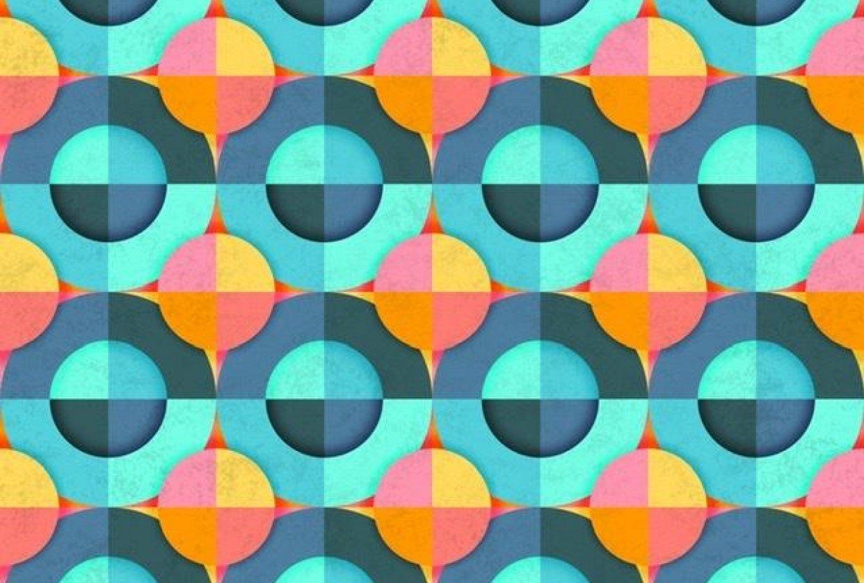 Patternspatternspatterns - student project