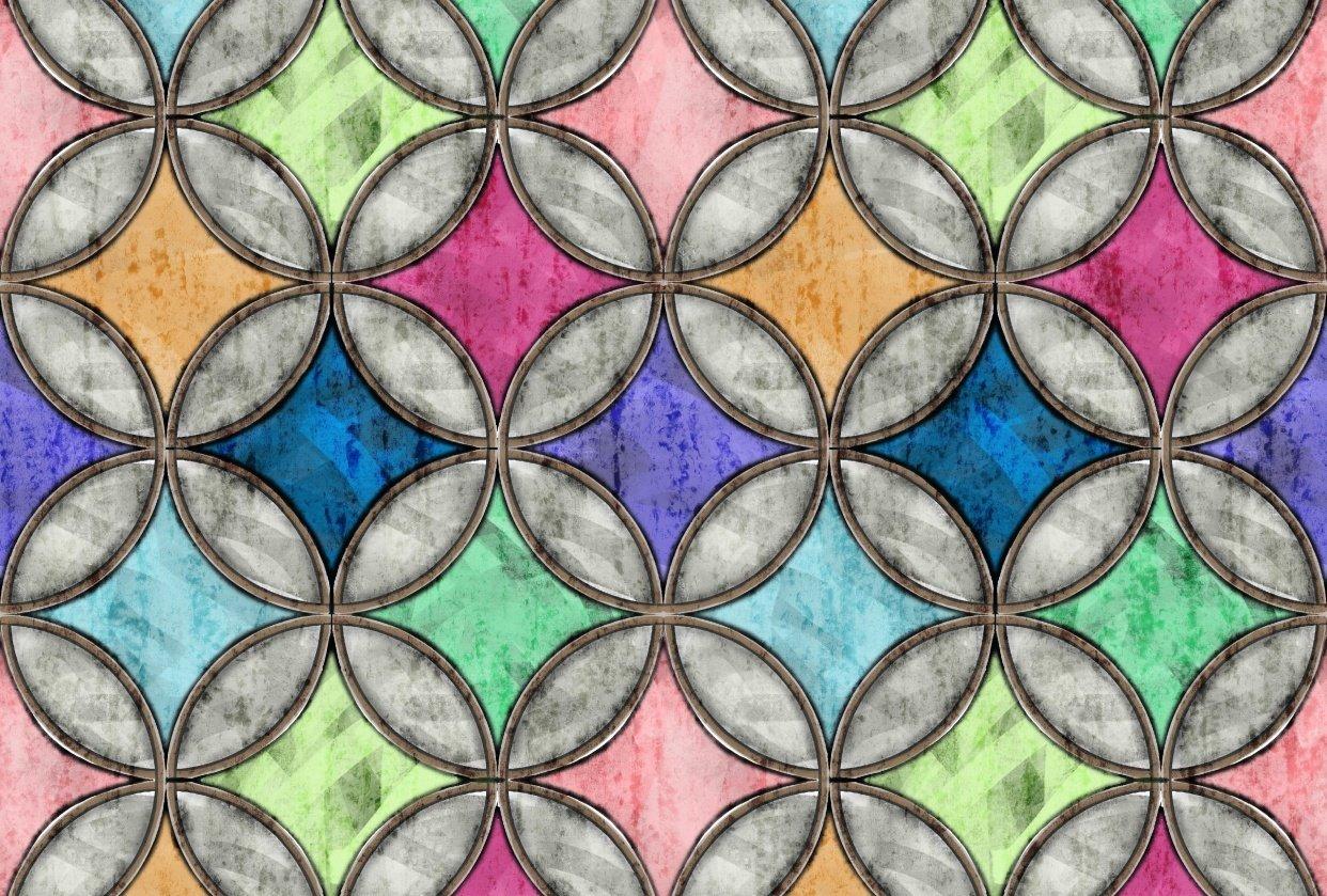 Geometrics - student project