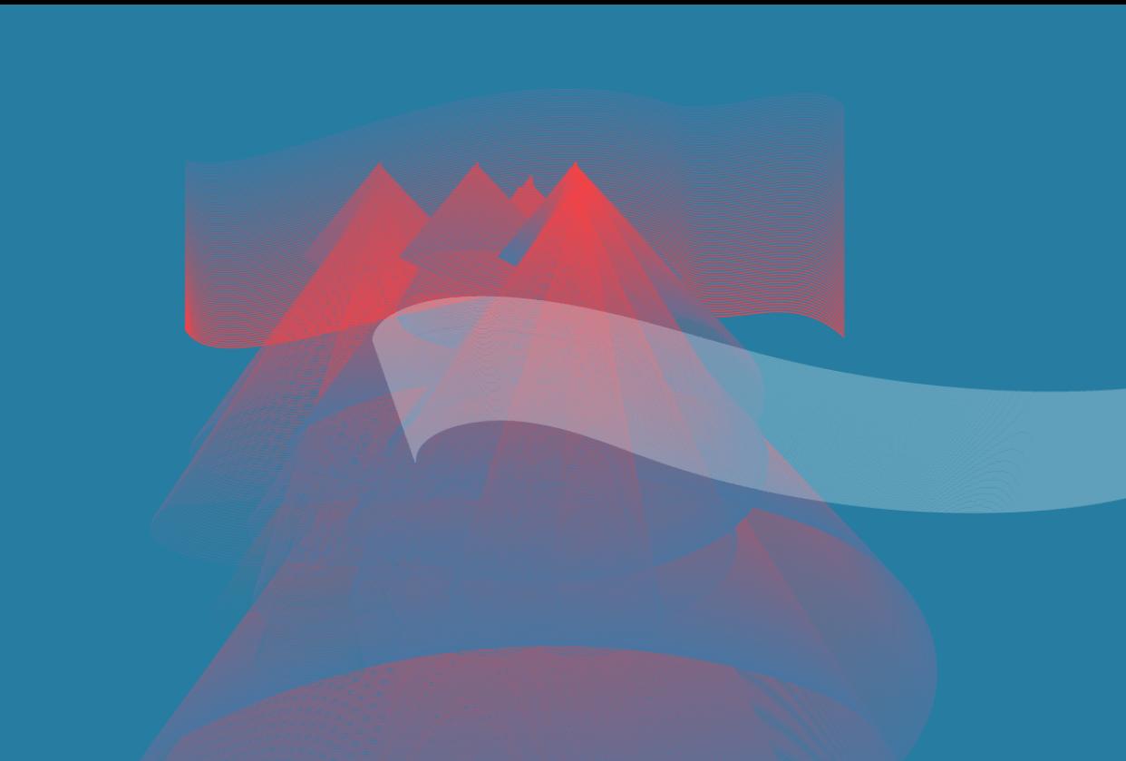 PV - Illustrator Advanced Training Project Folder - student project
