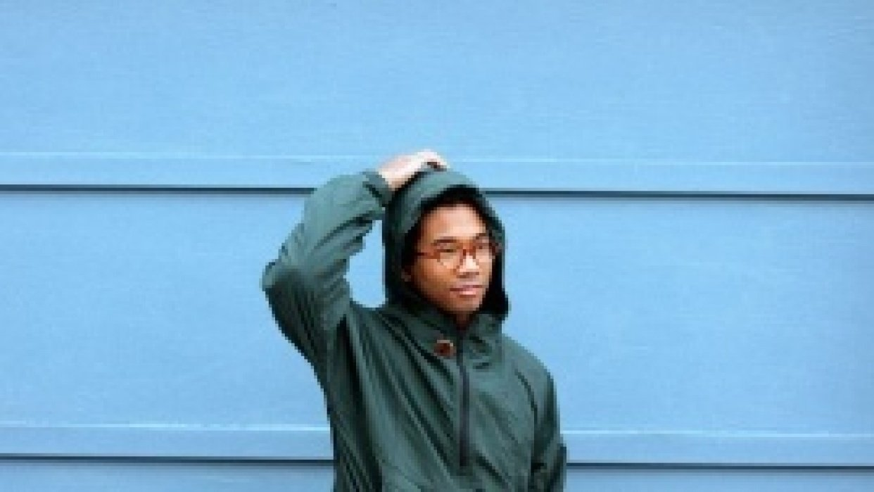 Toro y Moi - student project