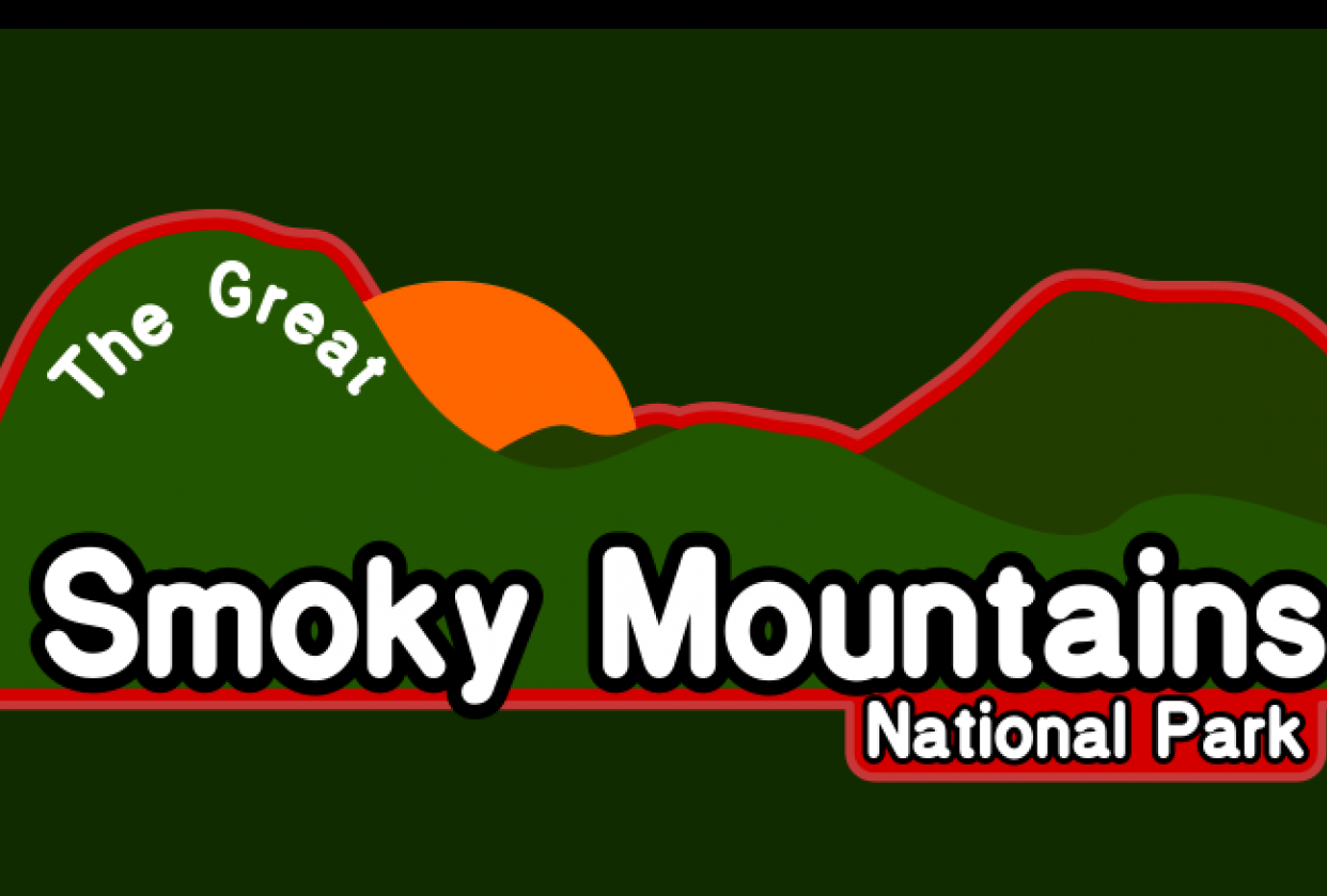 Smoky Mts - student project