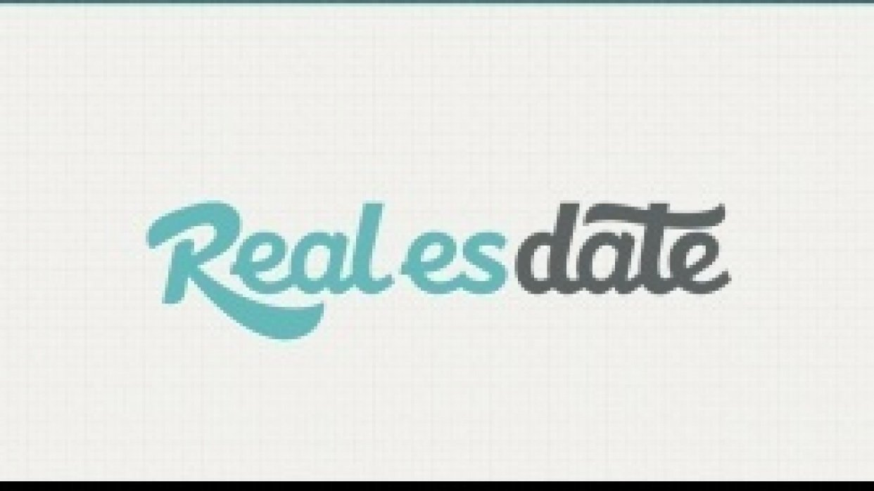 RealesDate - student project
