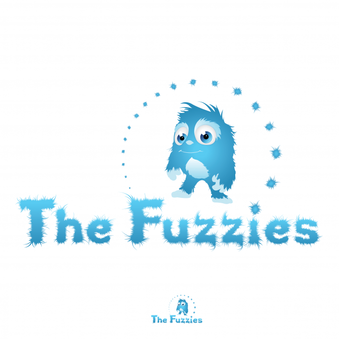 The Fuzzies - student project