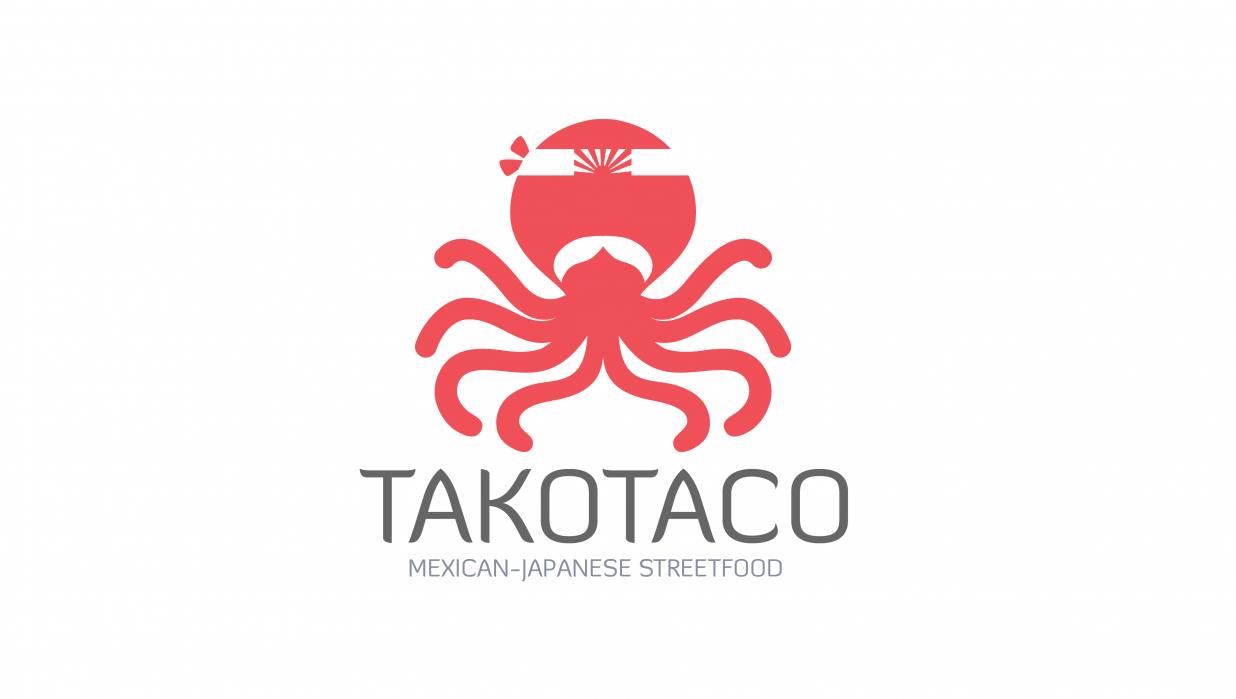 TAKOTACO - student project