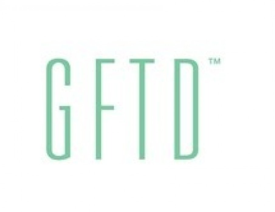 GFTD:  A New Way to Gift Shop - student project