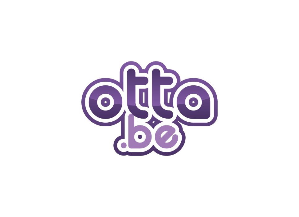Otta.be Mobile - student project