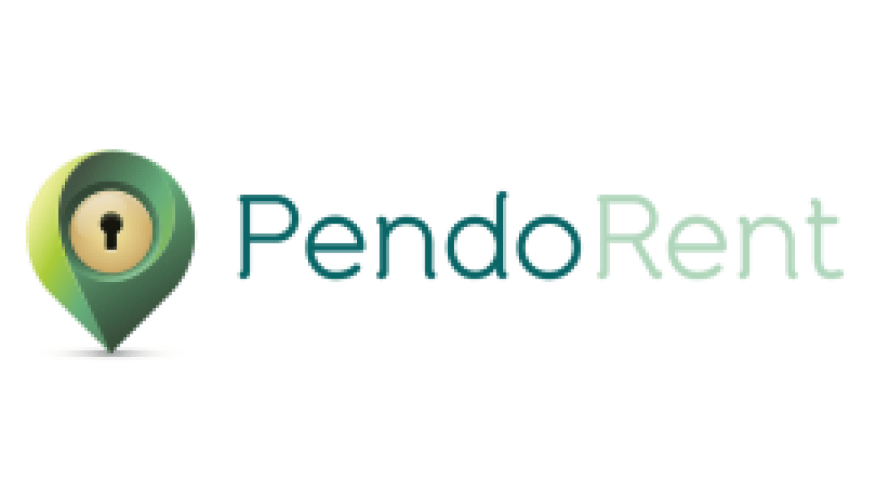 Pendo Rent - student project