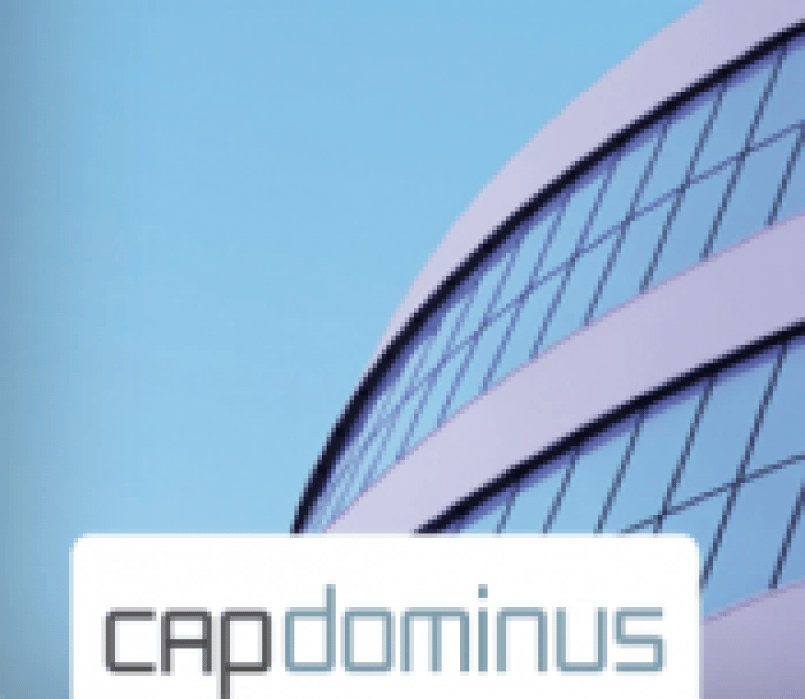 Capdominus - student project