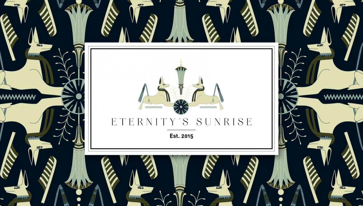 ETERNITY´S SUNRISE - student project