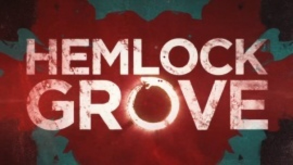 Netflix and Hemlock Grove: Increasing Net Subscriptions Utilizing the Youth Market - student project