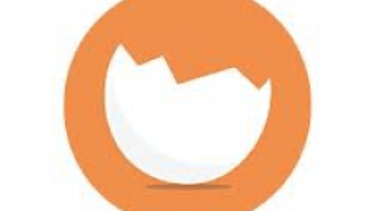 PoachIt on Pinterest - student project