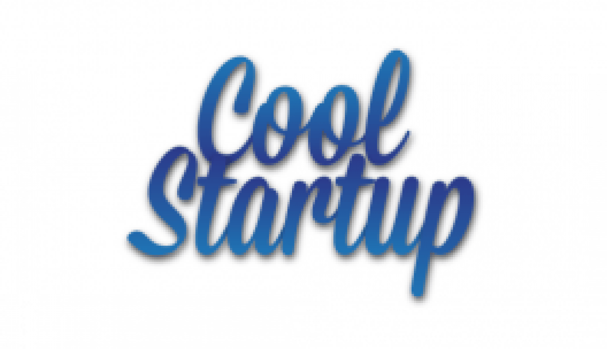Launch Prep for COOL STARTUP - student project