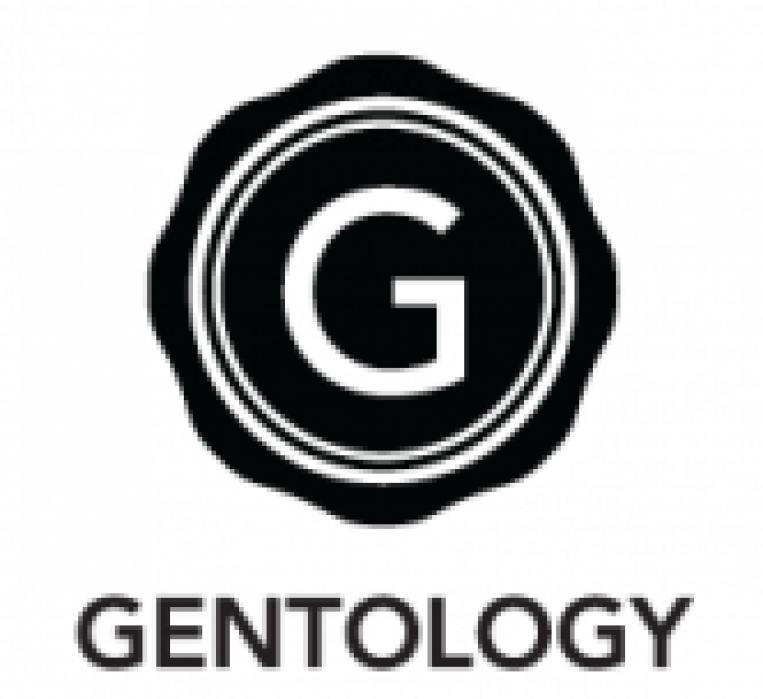 Gentology - student project