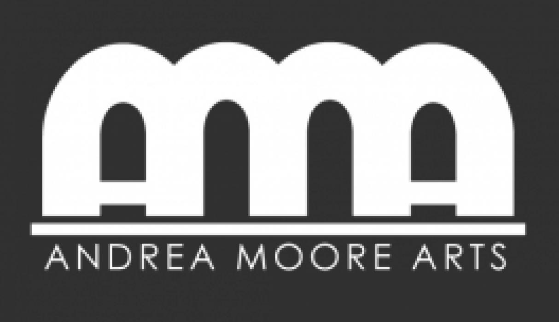 Andrea Moore Arts - student project