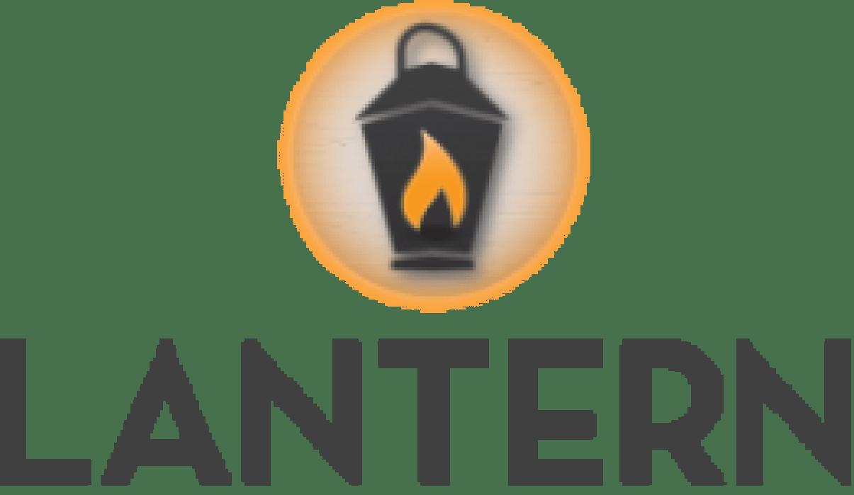 Lantern - Explore Local. Save Big. - student project