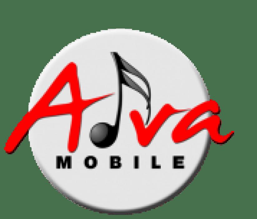 Adva Mobile Launch - student project