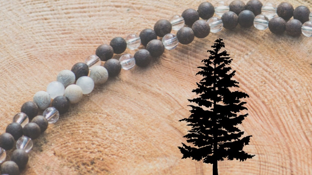 Pacific Northwest Malas - student project