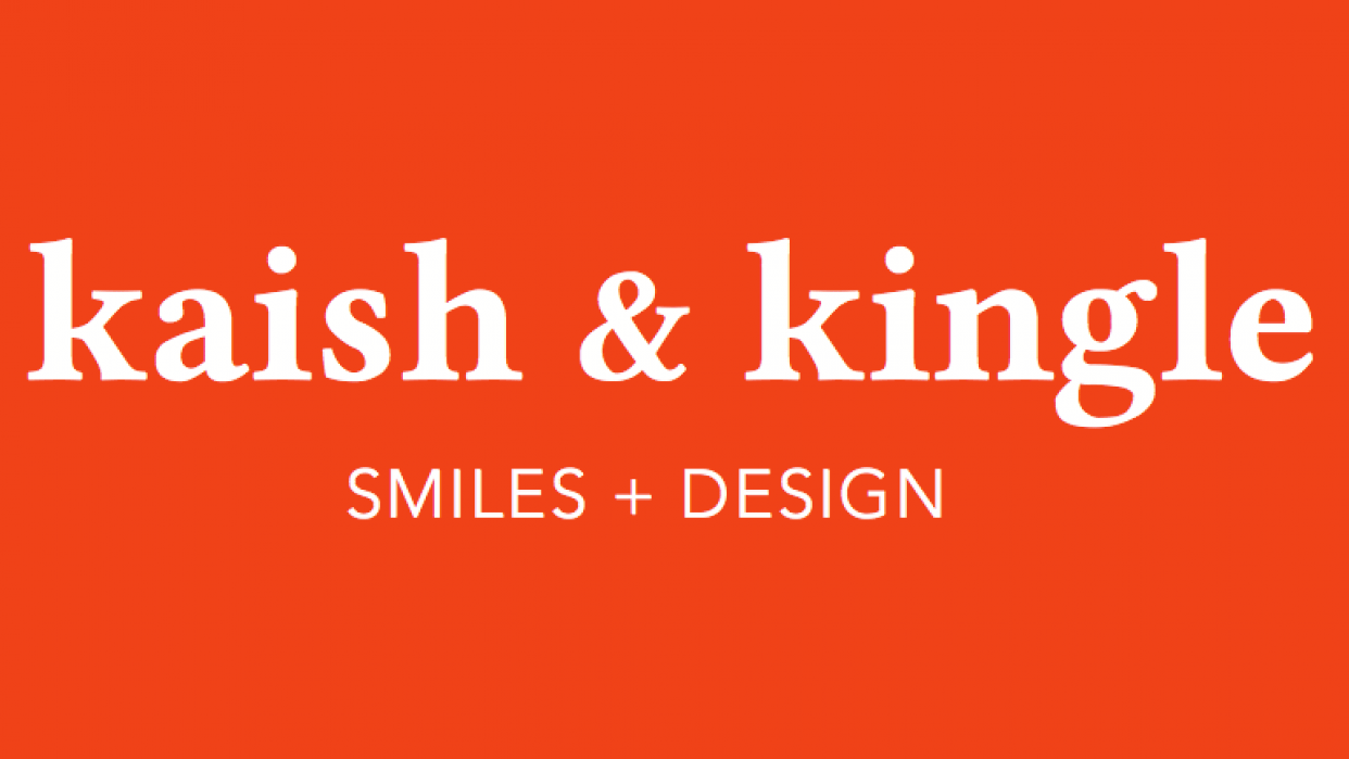 Kaish & Kingle - student project