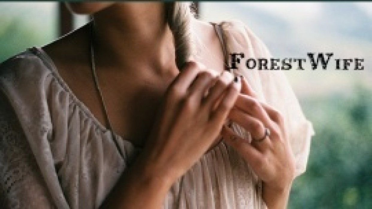 Forest Wife - student project