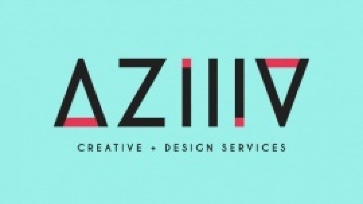 AZILIA | AILIZA - student project